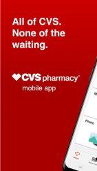 screenshot of com.cvs.launchers.cvs