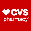 CVS/pharmacy 6.7.0