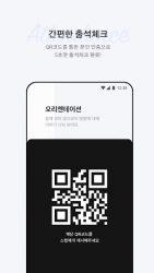 screenshot of com.ddd