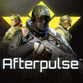 Afterpulse - Elite Army 2.8.0