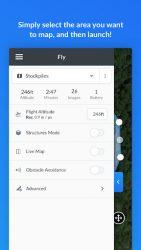 screenshot of com.dronedeploy.beta