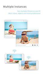 screenshot of com.e2esoft.ivcam