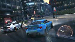 screenshot of com.ea.game.nfs14_row