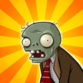 icon of com.ea.game.pvzfree_row
