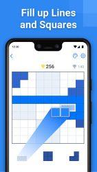 screenshot of com.easybrain.block.puzzle.games