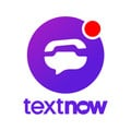 icon of com.enflick.android.TextNow