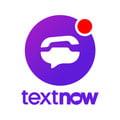 TextNow: Free Texting & Calling App 20.27.1.0