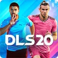 Dream League Soccer 2020 7.42
