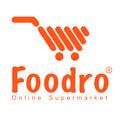 Foodro - Online Grocery Shopping 1.58