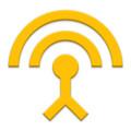icon of com.fruitmobile.app.vbeacon.trial