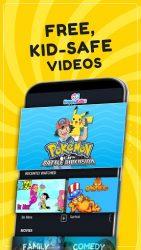 screenshot of com.future.HappyKids
