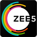 Watch Latest movies, Originals & TV shows on ZEE5 17.0.0.6