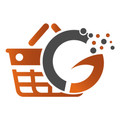Groseva - Online Grocery In Mehsana 2.4