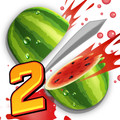 Fruit Ninja 2 - Fun Action Games 1.53.2