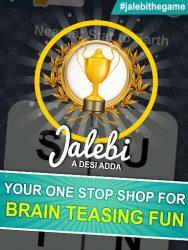 screenshot of com.happyadda.jalebi