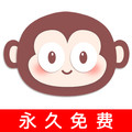 icon of com.hw.houwang