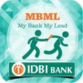 My Bank My Lead (MBML) 1.0.2