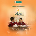 OJAS-IDBI Bank Learning System 1.1.4