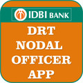 icon of com.idbibank.nodal