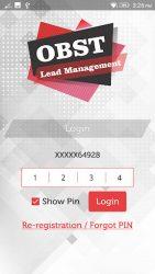 screenshot of com.idbibank.obst
