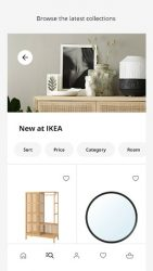 screenshot of com.ingka.ikea.app