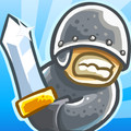 icon of com.ironhidegames.android.kingdomrush
