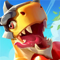 icon of com.jdgames.dragon.googleplay