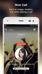 screenshot of com.jio.join