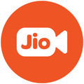 icon of com.jio.rilconferences