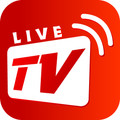 All TV Channels HD- Live Cricket, Movies,News 1.7