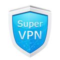SuperVPN Free VPN Client 2.6.7