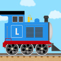 icon of com.laboladoapp.labo_brick_train_5y_free