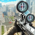 New Sniper Shooter: Free offline 3D shooting games 1.74