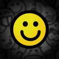 icon of com.lihkg.app