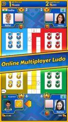 screenshot of com.ludo.king