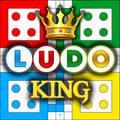 Ludo King™ 5.1.0.156