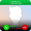 icon of com.malam.fake.incoming.call