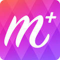MakeupPlus - Your Own Virtual Makeup Artist 5.3.9