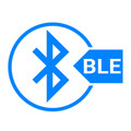BLE Terminal 1.5
