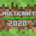Multi Craft City World 2020 1.0