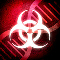 icon of com.miniclip.plagueinc