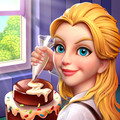 icon of com.ministone.game.restaurantscapes
