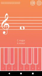 screenshot of com.mnemogenic.musicalnotes