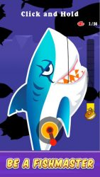 screenshot of com.moant.bestfisher