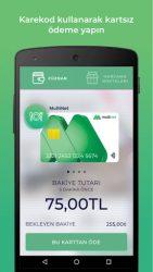 screenshot of com.mobisoft.multimobil