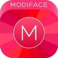 icon of com.modiface.makeup