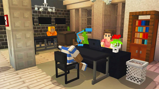 Furniture Mod 1 0 Apk Download For Android