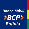 icon of com.mooveit.bcpb