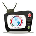 icon of com.mundo.tv247