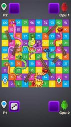 screenshot of com.mz.ludo.game.star.classic.king.mania.legend.newdice.boardgame